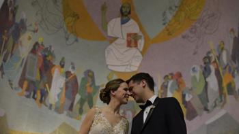 Enlace permanente a:Matrimonio